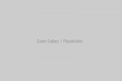 event-gallery-1-placeholder