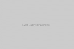 event-gallery-3-placeholder