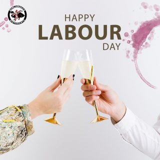 Happy Labour Day Enjoy a well-deserved weekend with fine wine and great food at Burlamacco!  📍Location: 217 East Coast Road 📍Location: 30 Stanley Street